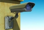 Security systems / Sisteme de securitate
